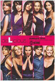 The L Word: Season 2