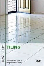How To Diy - Tiling