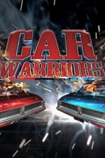 Car Warriors: Season 2