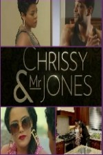 Chrissy And Mr Jones: Season 1