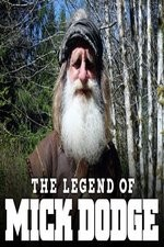 The Legend Of Mick Dodge: Season 2