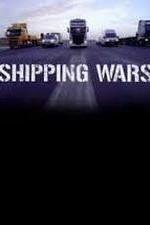 Shipping Wars Uk: Season 2