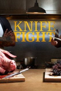 Knife Fight: Season 3