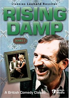 Rising Damp: Season 3