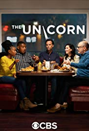 The Unicorn: Season 1