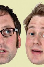 Tim And Eric Awesome Show, Great Job!: Season 1