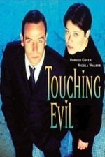 Touching Evil: Season 1