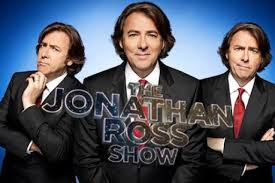 The Jonathan Ross Show: Season 8