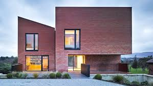 Grand Designs House Of The Year: Season 2