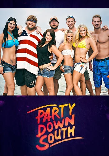 party down south full episodes free – Unique Birthday Party