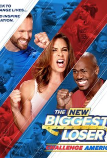 The Biggest Loser: Season 16
