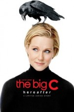 The Big C: Season 2