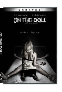 On The Doll