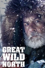 Great Wild North: Season 1