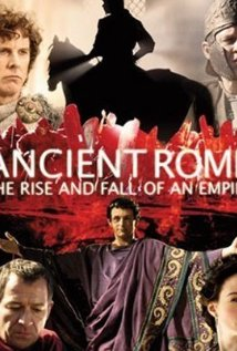 Ancient Rome: The Rise And Fall Of An Empire: Season 1