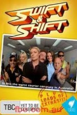 Swift And Shift Couriers: Season 2