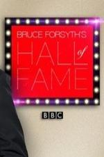 Bruces Hall Of Fame