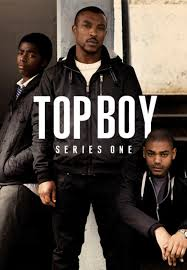 Top Boy: Season 1