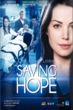 Saving Hope: Season 1