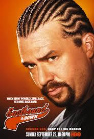 Eastbound & Down: Season 3