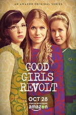 Good Girls Revolt: Season 1