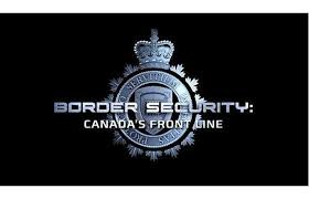 Border Security: Canada's Front Line: Season 2