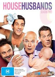 House Husbands: Season 2