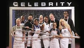 Celebrity Masterchef: Season 10