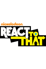 React To That: Season 1