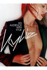 An Audience With Kylie Minogue