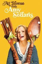 At Home With Amy Sedaris: Season 1