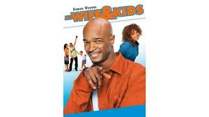 My Wife And Kids: Season 3