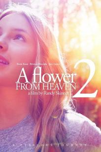 A Flower From Heaven 2