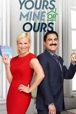 Yours Mine Or Ours: Season 1
