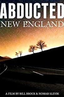 Abducted New England