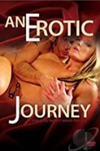 An Erotic Journey