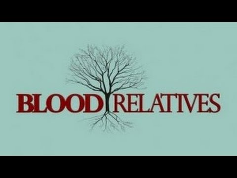 Blood Relatives: Season 4