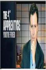 The Apprentice: You're Fired!: Season 8