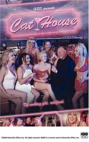Watch Cathouse The Series Season 2 2007 Movies Online For Free In Full Hd