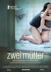 Two Mothers (2013)