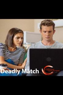 Deadly Match