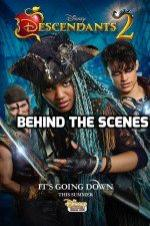 Descendants 2: It's Going Down