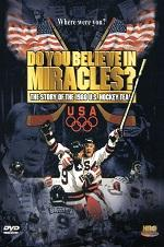 Do You Belive In Miracles?