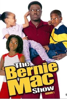 The Bernie Mac Show: Season 1