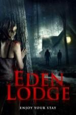 Eden Lodge