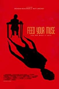 Feed Your Muse