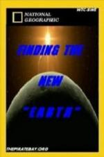 Finding The New Earth