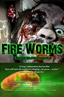 Fire Worms