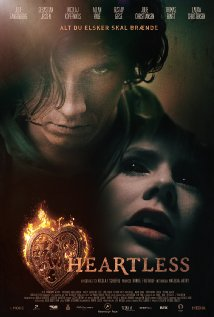 Heartless: Season 1
