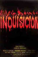Inquisition: Season 1